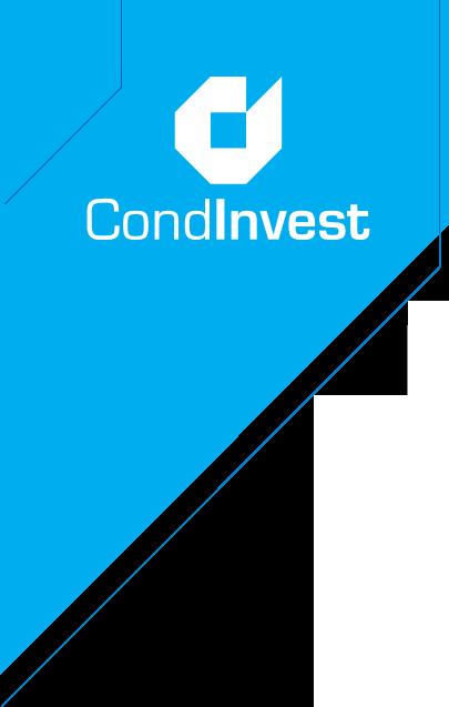 Condinvest